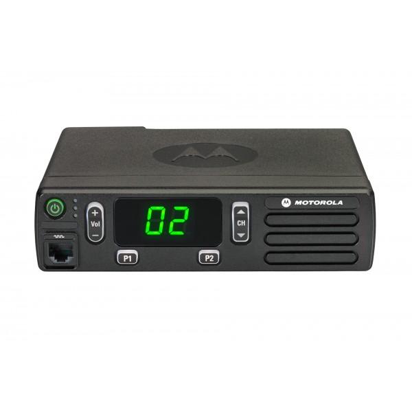 Radiotelefon MOTOROLA DM1400