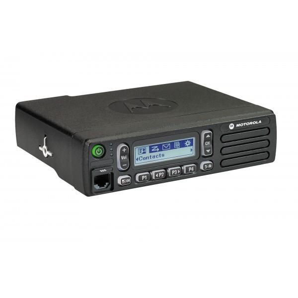 Radiotelefon MOTOROLA DM1600