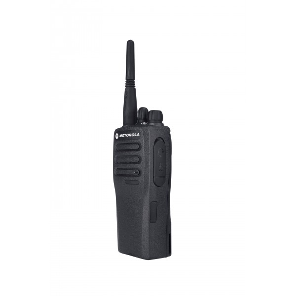 Radiotelefon MOTOROLA DP1400