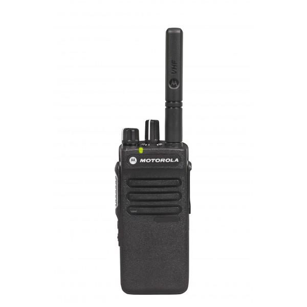 Radiotelefon MOTOROLA DP2400e