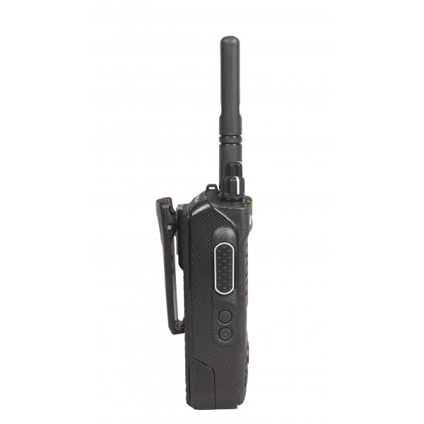 Radiotelefon MOTOROLA DP2600e