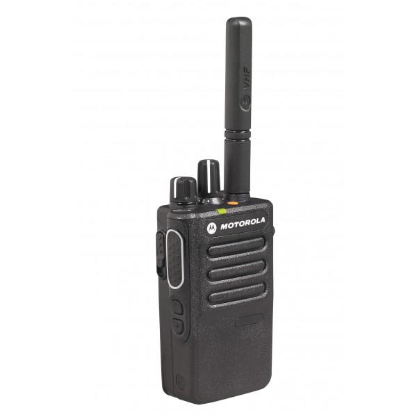 Radiotelefon Motorola DP3441e