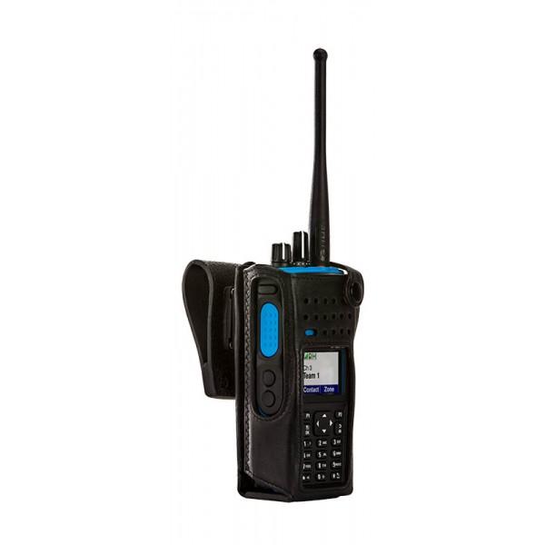 Radiotelefon Motorola DP4801 Ex