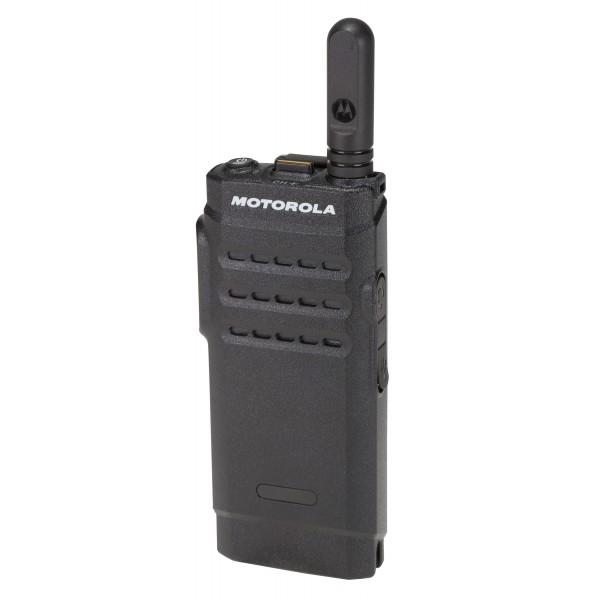 Radiotelefon MOTOROLA SL1600