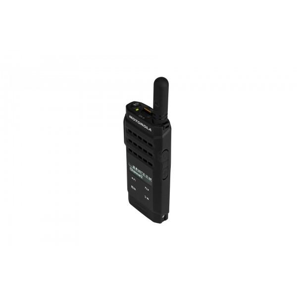 Radiotelefon Motorola SL2600